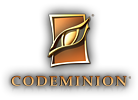 Codeminion - Dedicated to building great games
