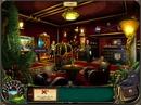 Brunhilda Game Screenshot